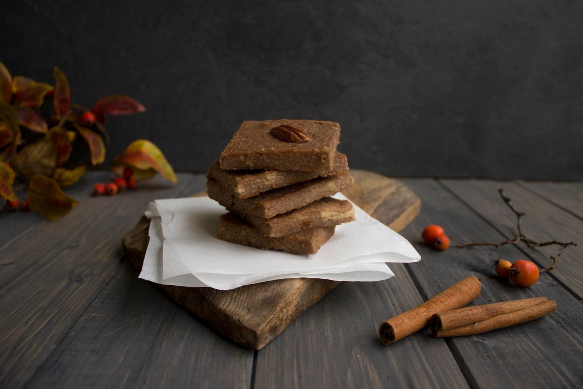 chaibrownies4_kl
